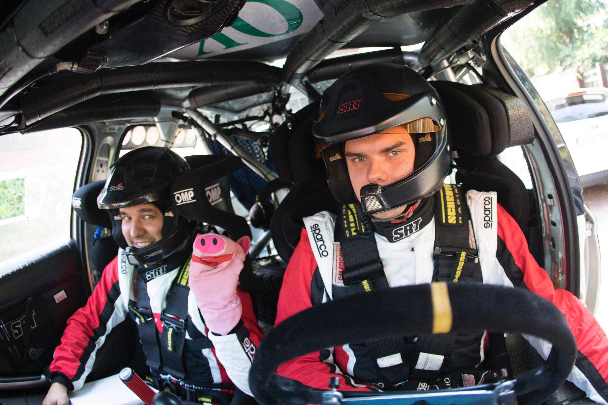 Rally Polonia 2018 ERC - Página 2 Dnsh1dEW4AACW2_
