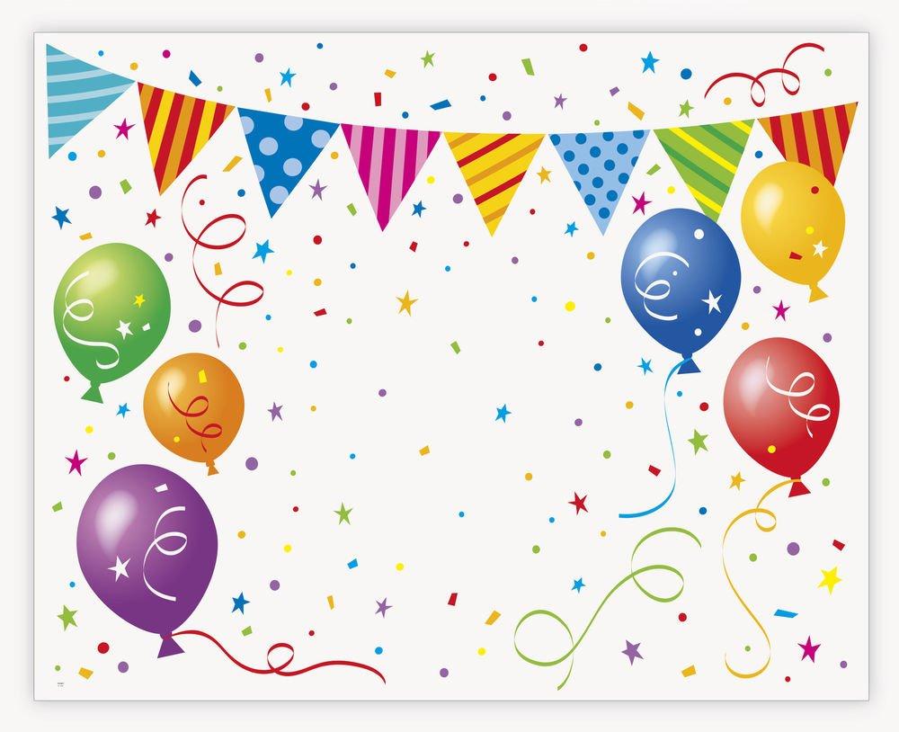 Marcel Sangers On Twitter Gefeliciteerd Met Je Verjaardag Jonge