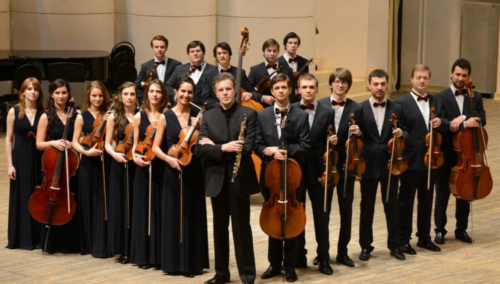 Ο Boris #Berezovsky συναντά τη Ρωσική Κρατική Ορχήστρα Εγχόρδων της Φιλαρμονικής της #Μόσχας, στο #Ηρώδειο, τη Δευτέρα 8 Οκτωβρίου, στις 20:30. Πανελλήνιος Σύλλογος Παραπληγικών (#ΠΑΣΠΑ) ert.gr/radiotileorasi…