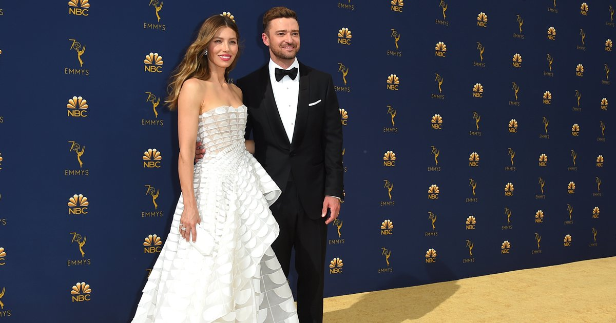 See the complete 2018 #Emmys red carpet. #Emmys70 https://t.co/0JG1kWv4pN
