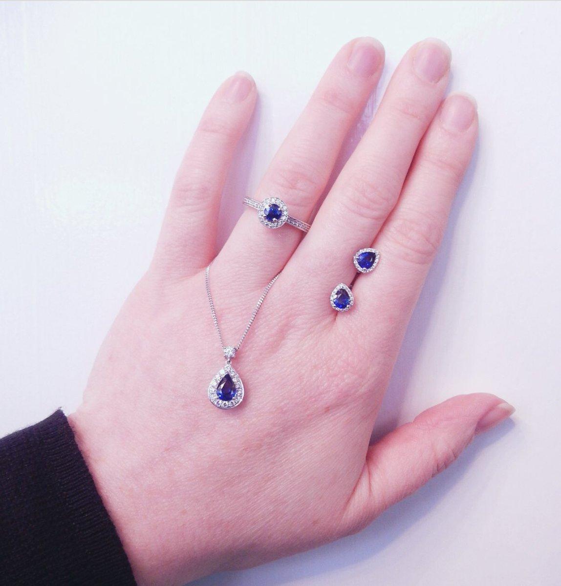 Davidsons Jewellers (@DavidsonsLtd)   Twitter