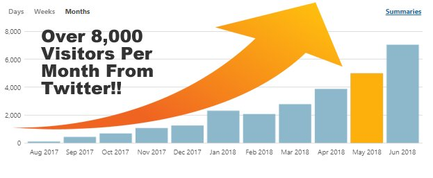 Today you can reach more than five hundred million high quality prospects and these traffic strategies will let you strike up money making interactions with them for your business, access them now  http:// bit.ly/2Kmv5ZW  &nbsp;   #MakeMoneyOnline #BeYourOwnBoss <br>http://pic.twitter.com/XMaq9n6Rs1