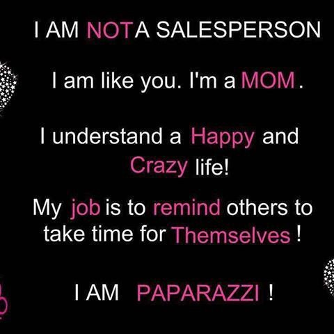 #moms #ShopLikeABoss #bossup #BeYourOwnBoss #JoinUs #funtimes #fashionjewelry #paparazziaccessories #newarrivals daily....#trendy #LOVEis #WorkFromHome #SaturdayMorning #BeHappy #jewelrylovers  http://www. paparazziaccessories.com/145280  &nbsp;  <br>http://pic.twitter.com/hk455L0F0V