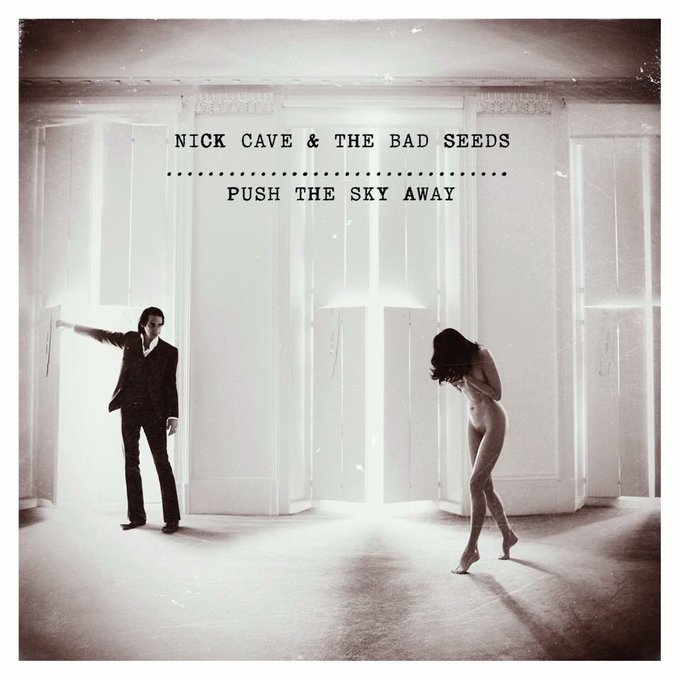 Happy Birthday Nick Cave !   Dominique Issermann s Incidental Photo Nick Cave & Susie Bick Cave