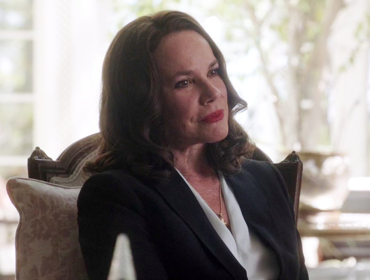 Barbara Hershey nudes (85 foto and video), Tits, Hot, Feet, butt 2015