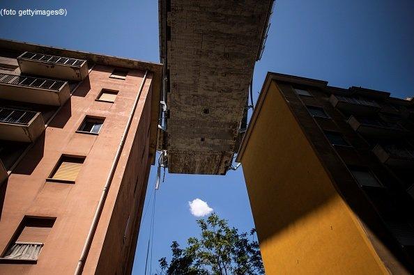 #UltimOra Fonti governo: Dl Genova in arrivo al Colle #canale50 https://t.co/OiLimg9hrQ