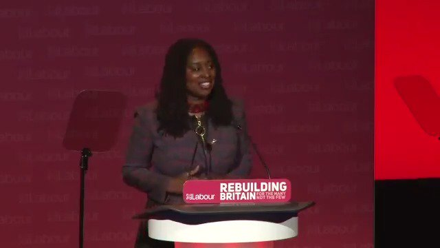As a famous Liverpudlian once said: Imagine. Watch this from @DawnButlerBrent �� #Lab18 https://t.co/VxNJmSCxFq