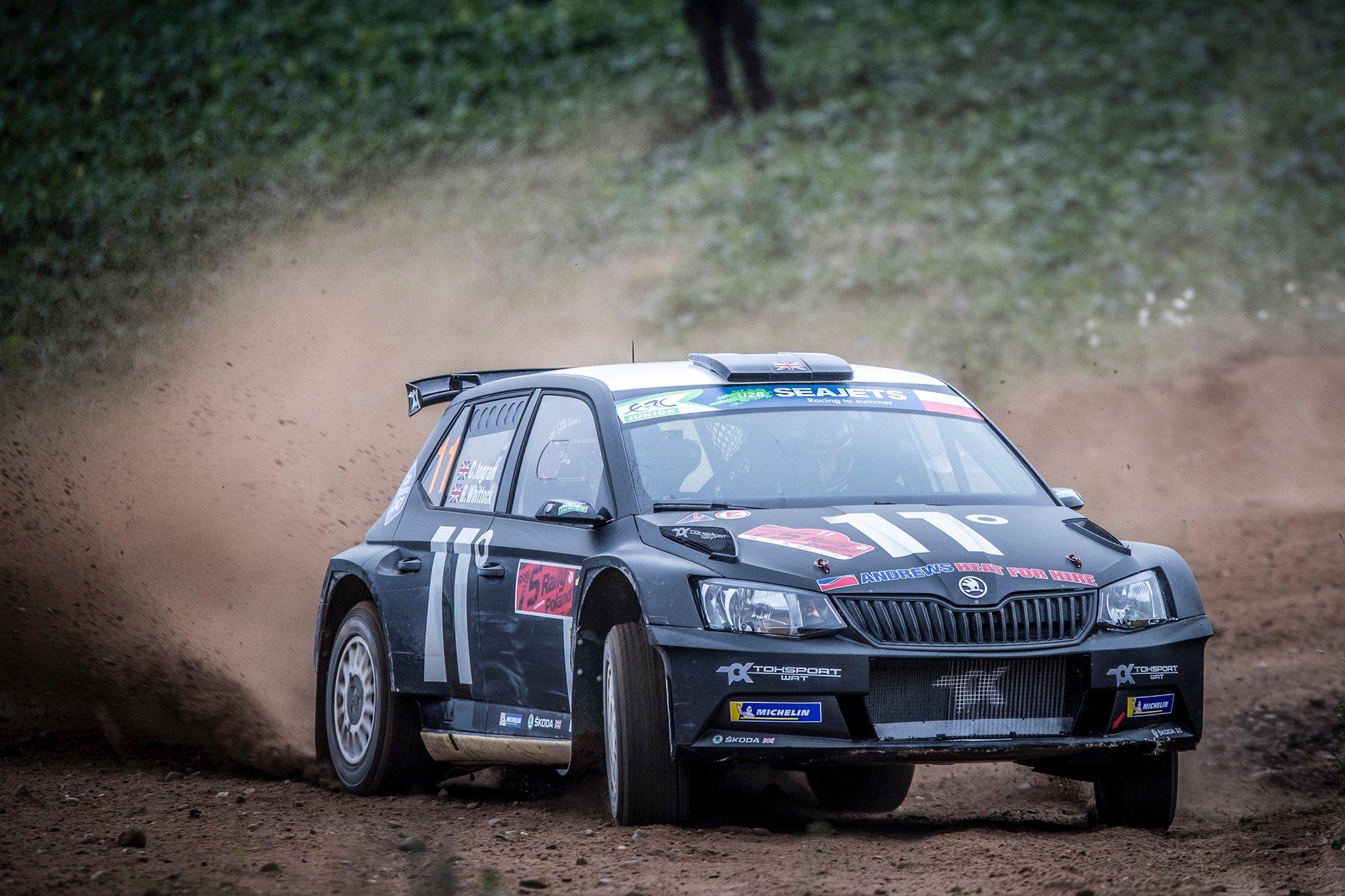 Rally Polonia 2018 ERC - Página 2 DntCGhvXoAAEPNs
