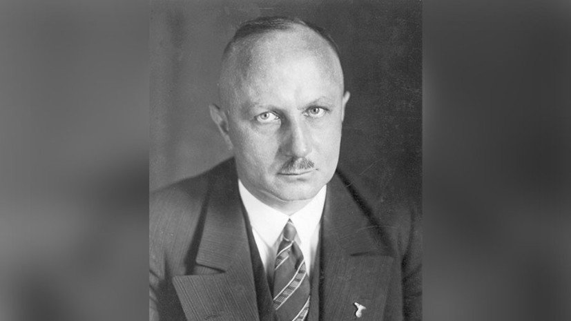 75 лет назад советские партизаны ликвидировали нацистского гауляйтера Генерального округа Белоруссия Вильгельма Кубе. Мину под его кровать заложила домработница Елена Мазаник https://t.co/BgZsnNZmbu