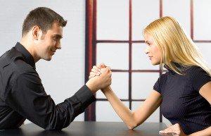 Гражданский брак: определение, плюсы и минусы, последствия