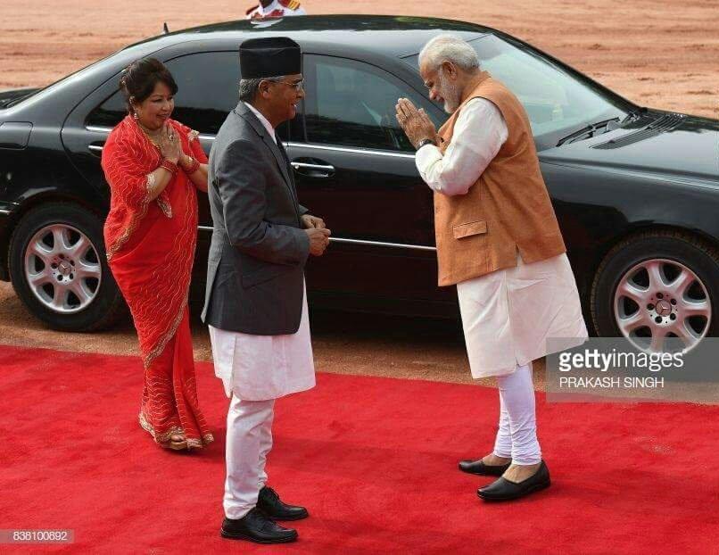 Sankalp Mohan Sharma on Twitter: