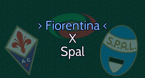 Fiorentina VS SpalFiorentina: 2.1€https://collbet.com?ref=twitter-post #football #Fiorentina #Spal #bet #tips #free #today  - Ukustom
