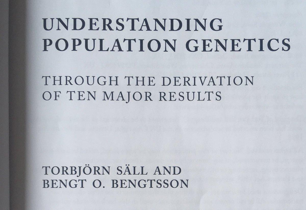download Terminology of soil fertility,