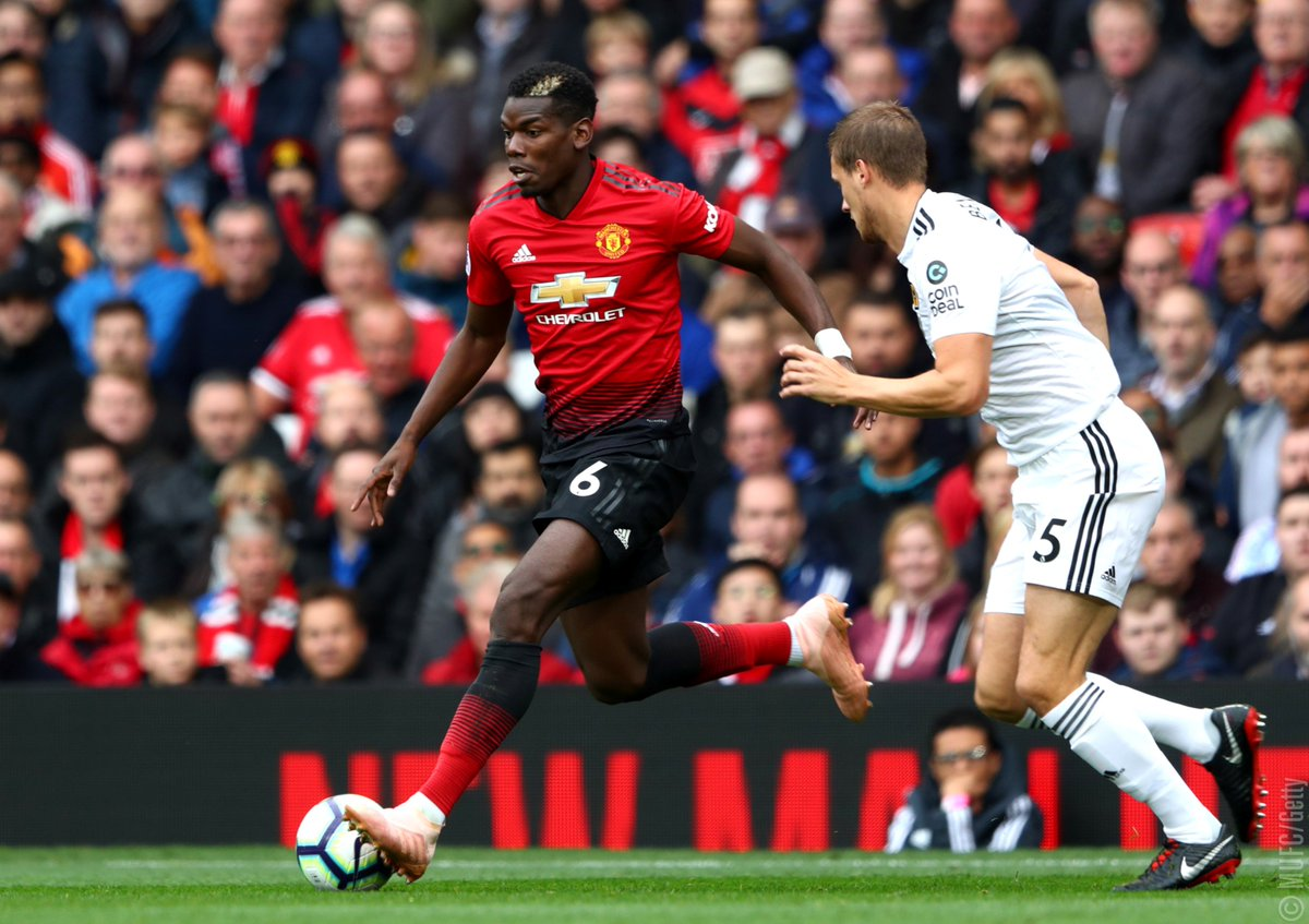 Into the final 10 minutes at OT...  Keep pushing, Reds! #MUFC #MUNWOL