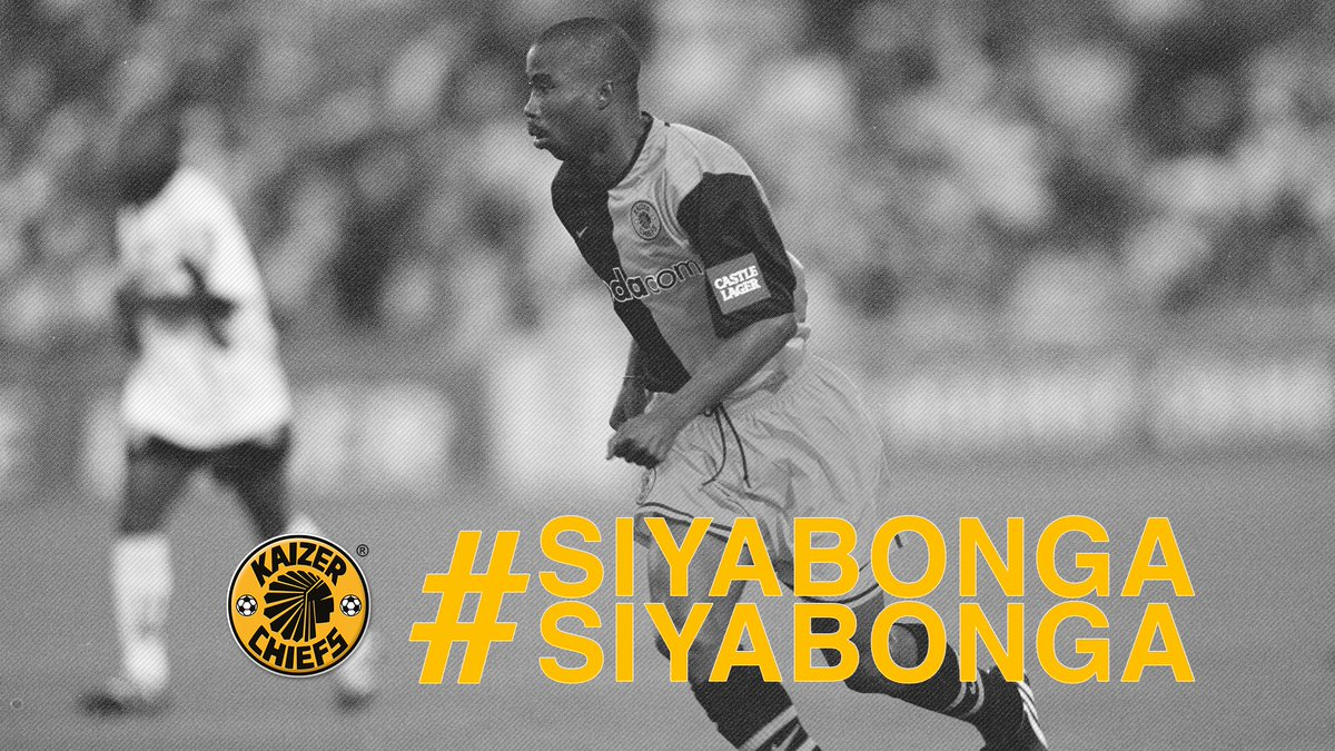 2e564d2cd siyabonga siyabonga nomvethe thank you for your contribution in the gold  and black and also for