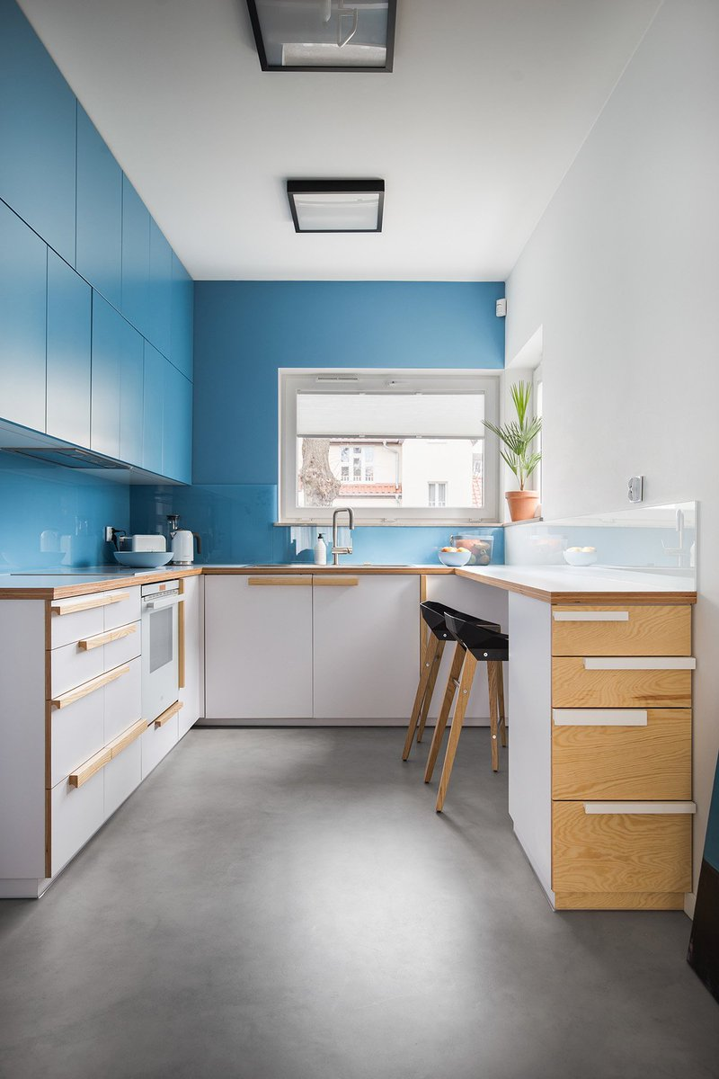 modularkitchendesigns photos and hastag
