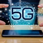 5 ways 5G will power the smart factory of the future https://t.co/InlF7lvc7r