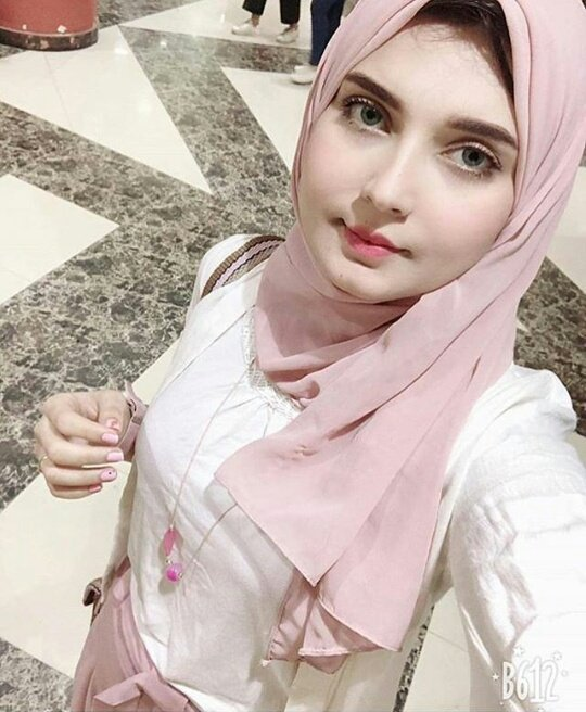 بنات روسيات مسلمات للزواج on Twitter: ايبرو معلمه مدرسه