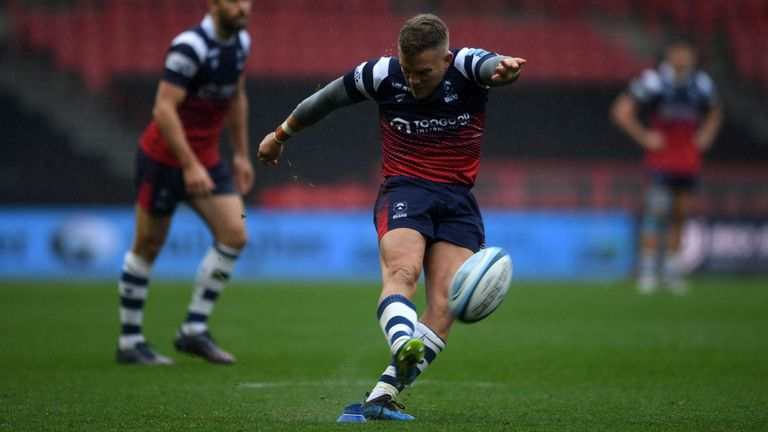 test Twitter Media - Saturday's Premiership round-up: Wins for Bristol Bears, Bath and Wasps. https://t.co/xT9FmIWdJn https://t.co/3YurSzDezh