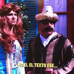 #peligrosincodificar Twitter Photo