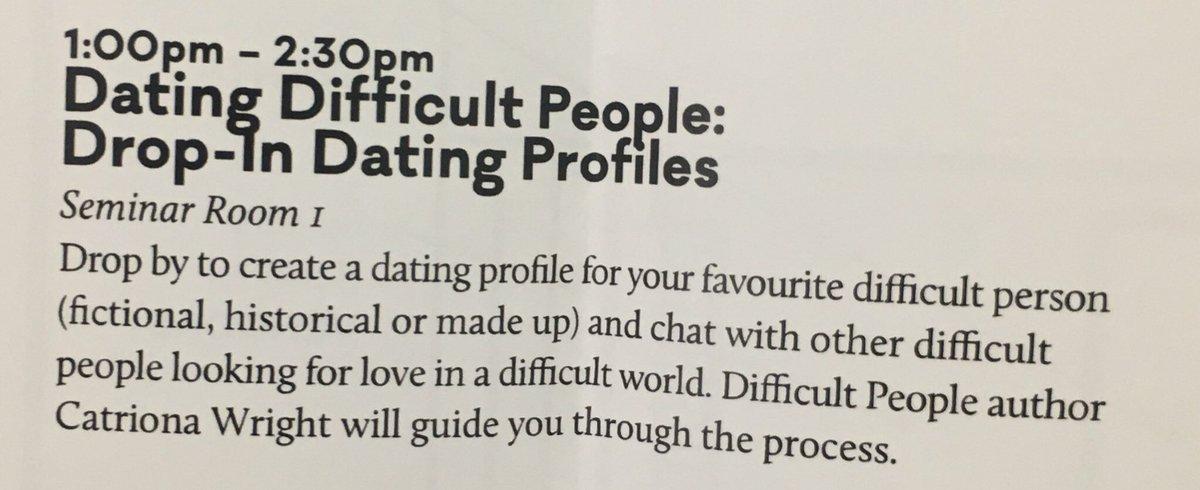 Dating-Standorte für verschiedene Länder