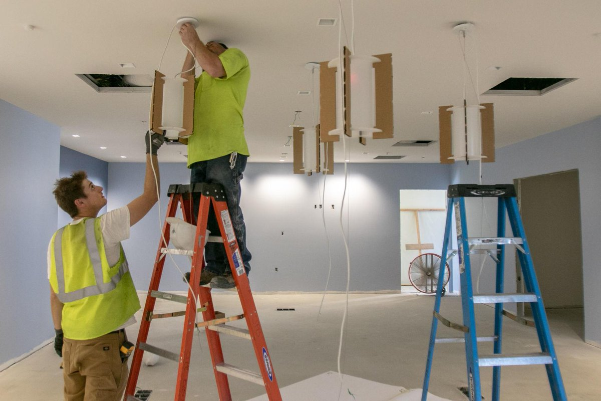 Labor shortage impacting Tucson, U.S., becoming economic threat https://t.co/7ulflZTWK9