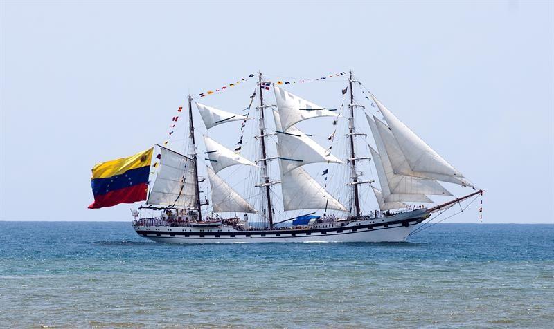 Armada Bolivariana - Página 4 DnuAXtcWkAAZA2e