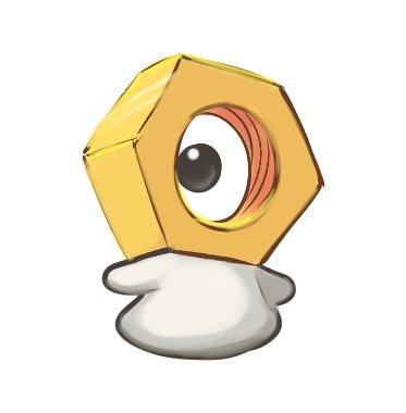 Nut Boy appearing in Pokemon Go ??? #PokemonGo