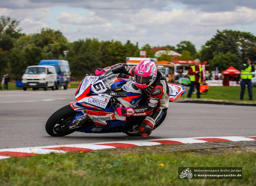 2018 - [IRRC] Frohburg 2018 DnuFCAzXsAEOpgE