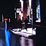 #SchlagdenHenssler Twitter Photo