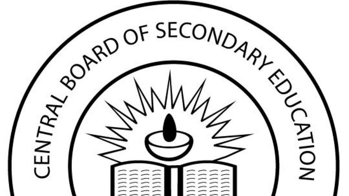 CBSE Alert! Commercial websites use board's logo to mislead students https://t.co/BCTaAu1PiU
