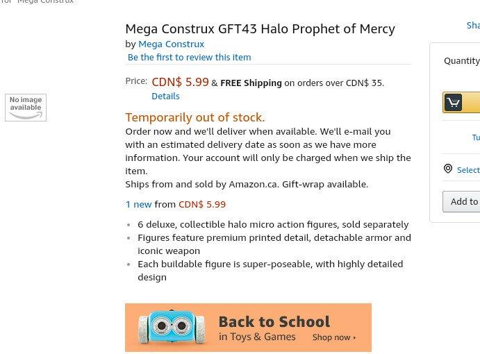 Mega Construx News on Twitter: