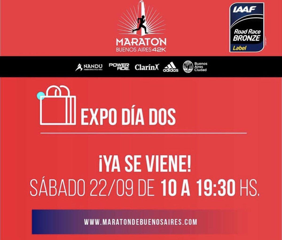 Runningblogcomar Running Blog Twitter Profile Twipu Para El Circuito Ironman 703 Noticias De La Ciudad Buenos Aires Hoy Expo Bamaraton Es Hasta 1930 Atenti