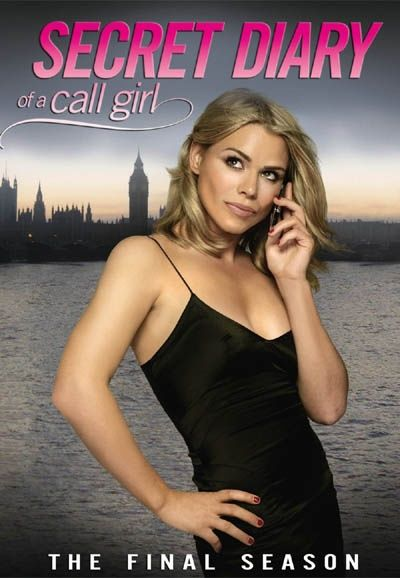 Happy  Birthday  1982 Billie Piper, English singer and actress (Dr Who), born in Swindon, Wiltshire.