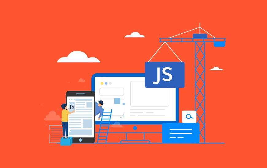 Here, is the list of the top AngularJS frameworks to be used for mobile and web application development. By using these frameworks you can surpass your competitors.  https:// buff.ly/2xxoUhX      #angularjs #AngularJSFramework #ProgrammingLanguage #MobileAppDaily<br>http://pic.twitter.com/invt7hA1mo