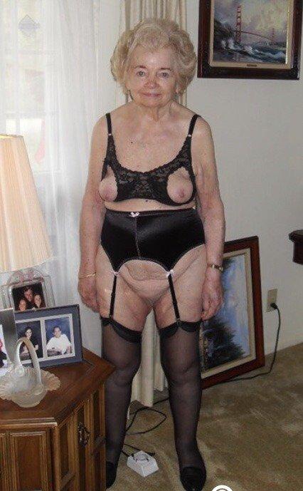 grannies-in-suspenders