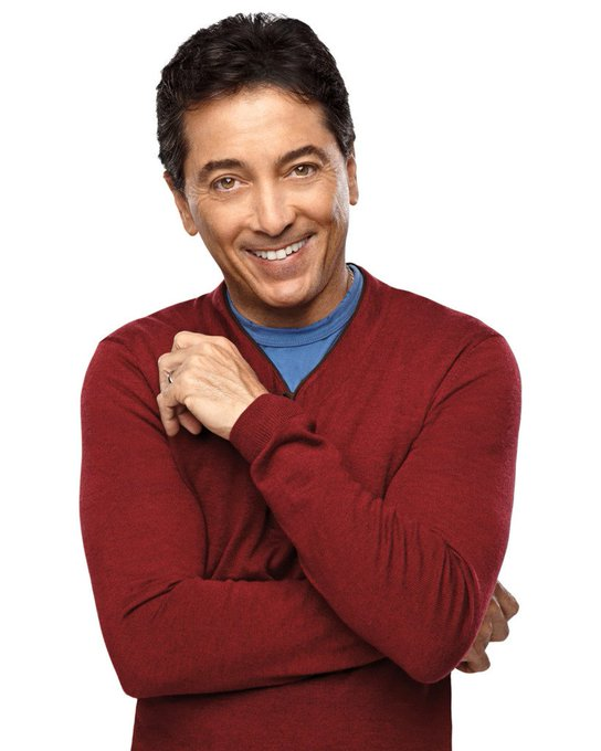 Happy Birthday Scott Baio!