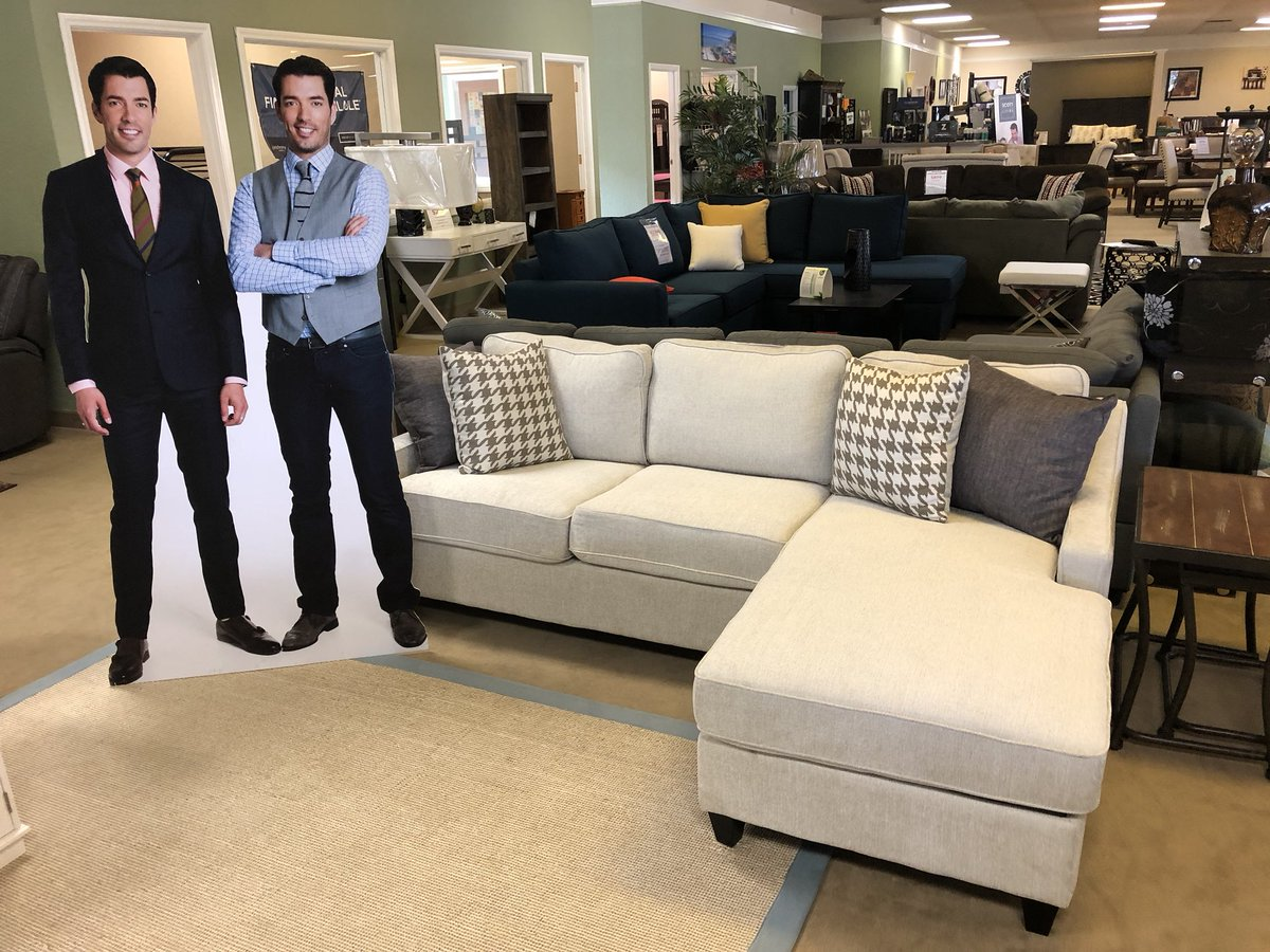Wyckes Furniture On Twitter New Scott Living Pieces Available