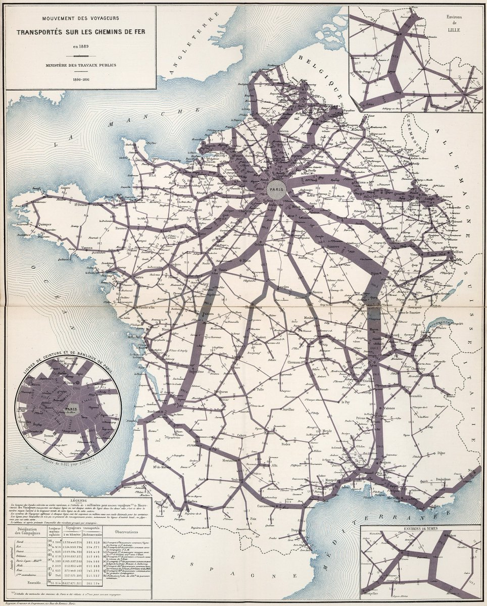 Map Of France Showing Lille.Transit Maps On Twitter Absolutely Loving This Map Showing The