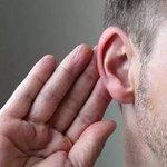 The Importance of Listening in Leadership https://t.co/ZxRxsqE7hI