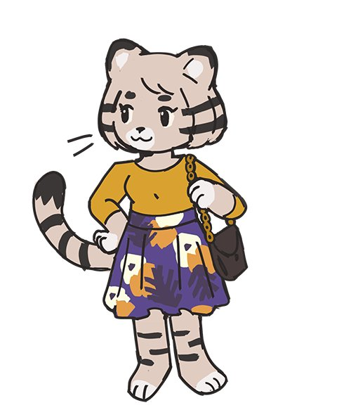 hm would anyone here would be interested in this cat for ~ $15 ? feel free to comment/message