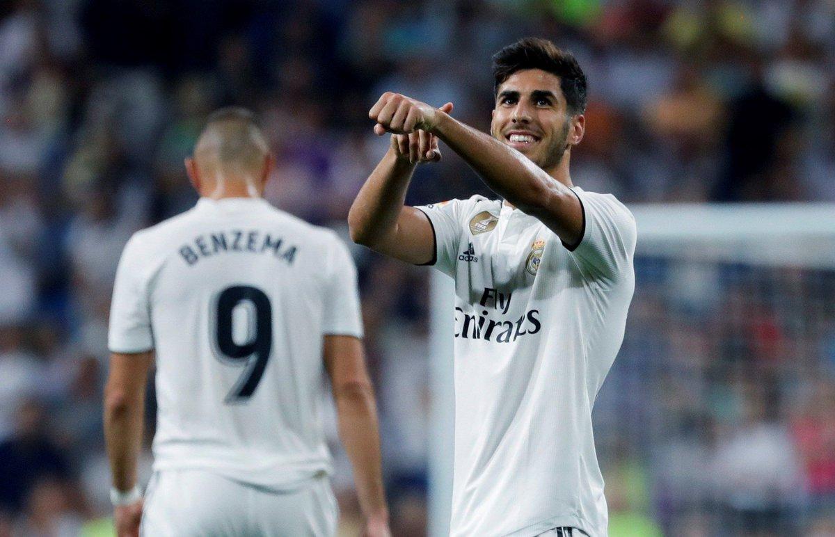Campeonato Espanhol Confira  todas as notícias de última hora ao ... aa0d0a9a70ab0