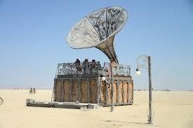 Burning Man 2018 #usa #usaroadtrip #traveler #travelblogger #traveller #travels #traveladdict #travelphoto #photoftheday #travellife #traveldiaries  #curious #interesting #strange