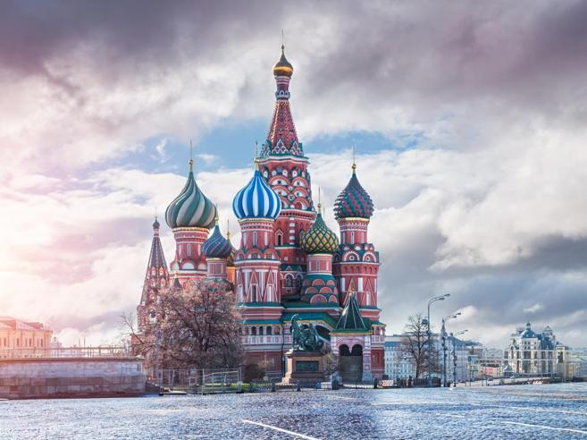 L'Italia e il caso Skripal, una poco dignitosa acquiescenza con Mosca https://t.co/xDnbPI4uFC