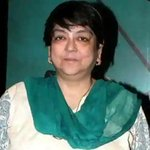 #KalpanaLajmi Twitter Photo
