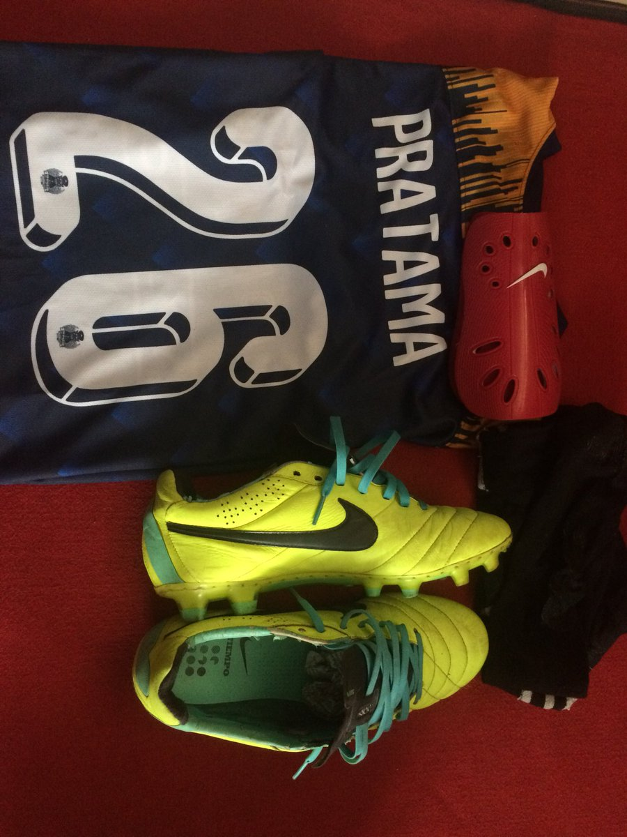 #Matchday Latest News Trends Updates Images - Fan_pratama22