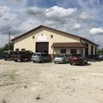 Image for the Tweet beginning: Contractor Repair & Storage #Utica