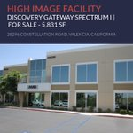 Image for the Tweet beginning: For Sale: 5,831 SF |