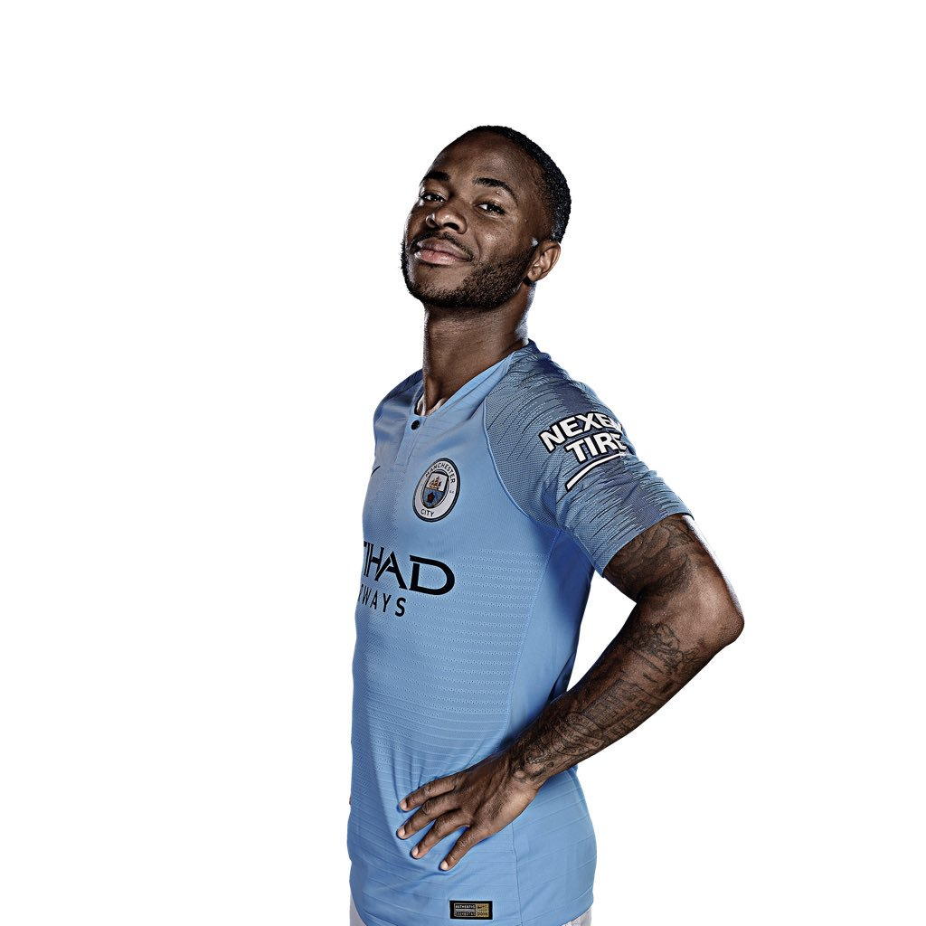 Sterling Stats: Raheem Sterling has been directly involved in 33 league goals since the start of last season. No under-23 player has a better record in Europe's top 5 leagues. (Maxi Gomez 27).