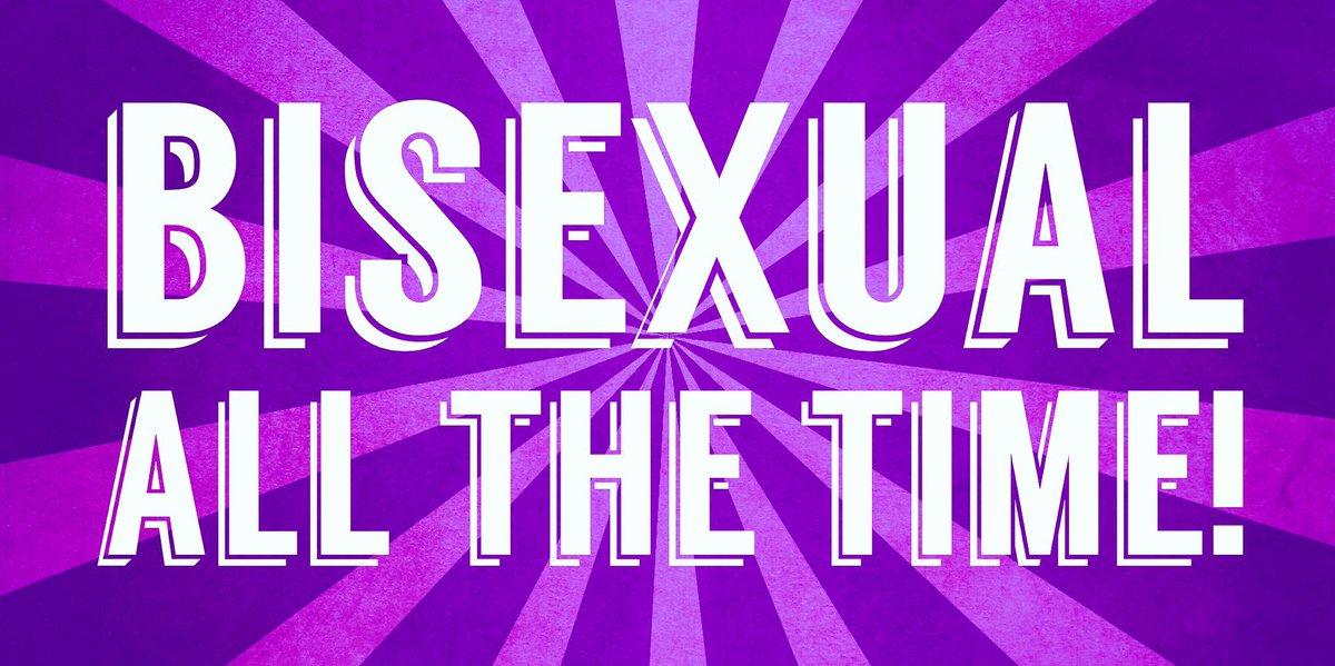 Index of bisexual